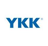 上海YKK国际贸易有限公司