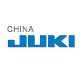 重机(中国)投资有限公司