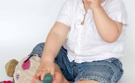 刘潭服装为您介绍童装设计与生产加工工艺流程