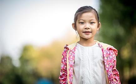 童装加工面料及款式怎么选择 刘潭服装为您支招