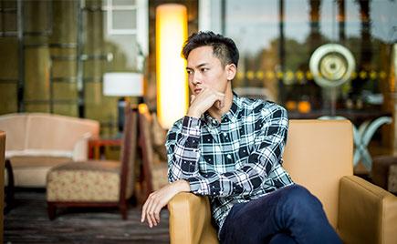 男士衬衫加工厂刘潭服装教你如何保养男士衬衫