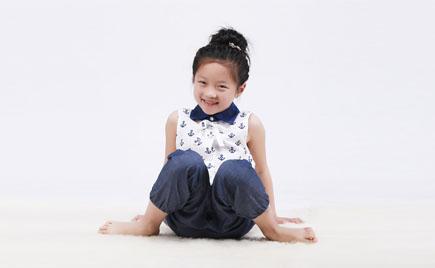 刘潭服装告诉您:夏季服装加工面料保养小窍门