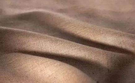 刘潭服装为您揭秘真正服装面料中的天然纤维皇后