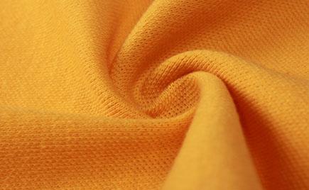 服装厂面料的分类:什么是复合面料