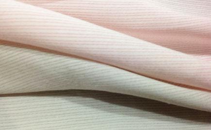 服装厂面料分类:混纺是什么面料