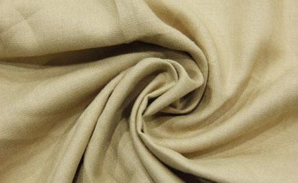 服装厂面料分类:羊毛混纺面料的特点