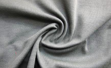 服装加工针织面料的基本介绍