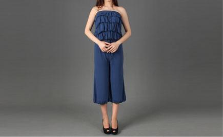 刘潭服装厂专家为您揭秘高档服装面料为什么必须干洗?