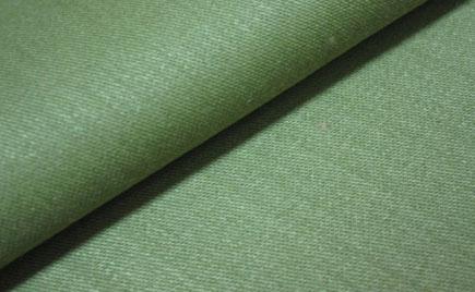 针织面料和梭织面料如何区别,听听刘潭服装怎么说
