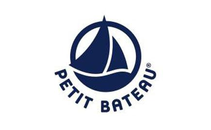 法国小帆船 童装加工也玩情怀