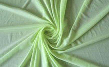 刘潭服装:针织和梭织面料的区别