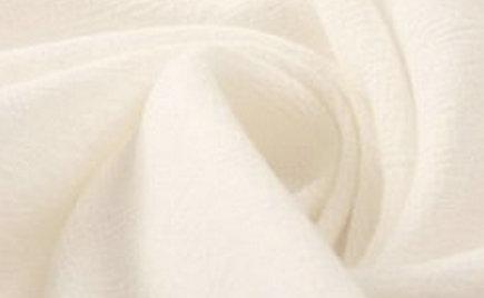 服装加工:回归至简  亚麻之美