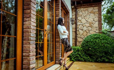 刘潭服装为您论述服装提升气质的重要性