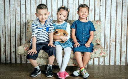 童装加工——Mothercare2016秋季服装新品抢先看