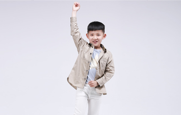 刘潭服装浅说衬布的裁剪技巧和方法