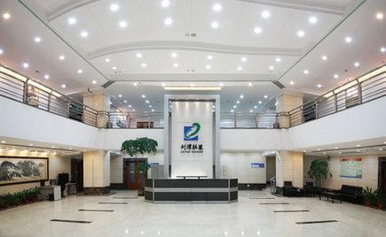 刘潭服装安全生产月:全面落实企业安全生产主体责任