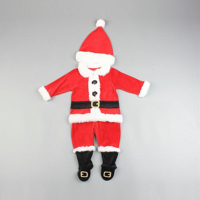 圣诞白雪翩然,刘潭服装陪你共度圣诞节