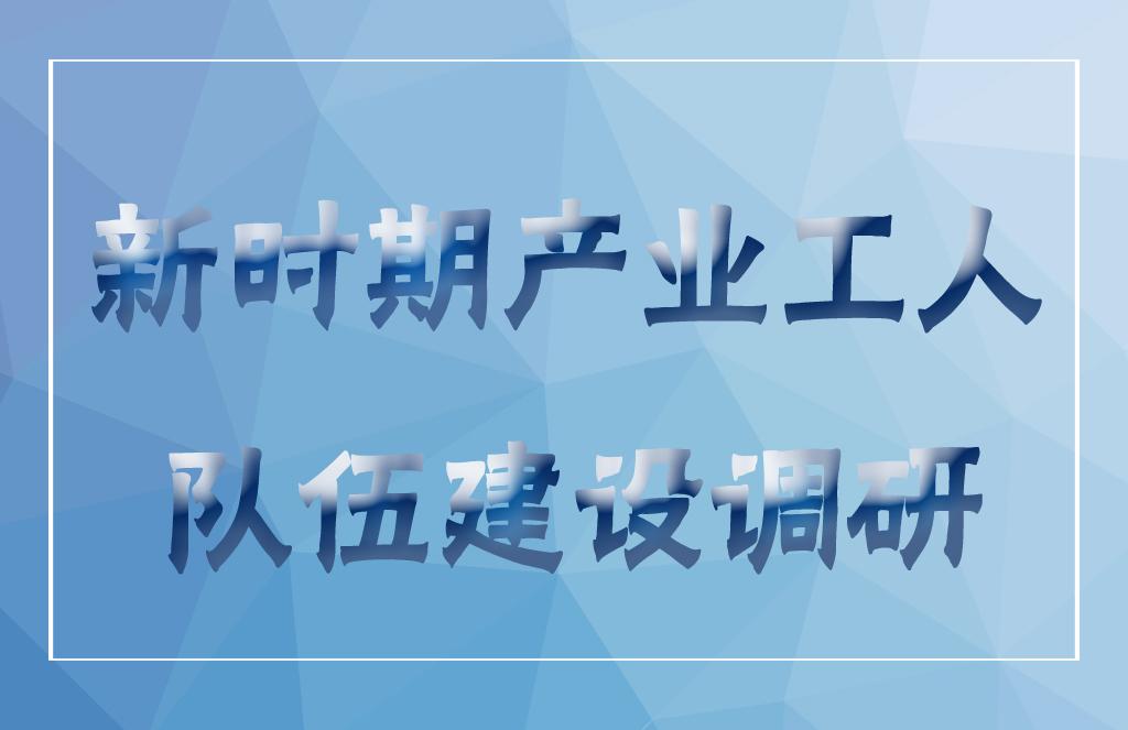 刘潭服装接受市委领导主题教育调研