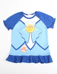 女童T恤衫