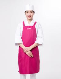女式工作服