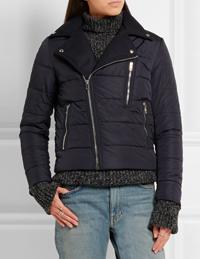 欧美女式外套