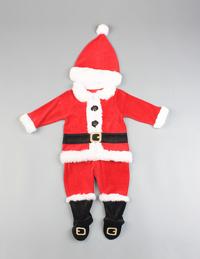 圣诞儿童套装