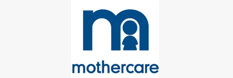 MOTHER-CARE